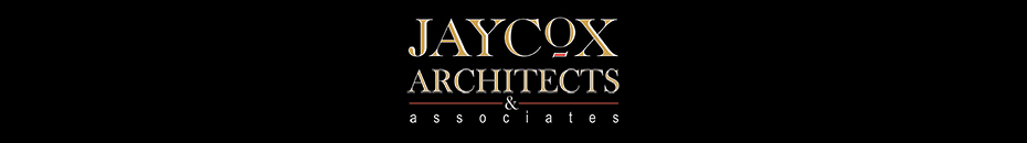 Jaycox Architects Logo